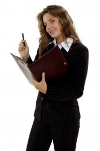 What Do You Want to Achieve with your Virtual Assistant Business Blog?