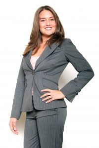 Are you an expert in the Virtual Assistant field?