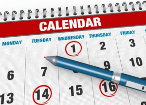 Schedule Meetings Faster and More Efficiently with TimeTrade ...