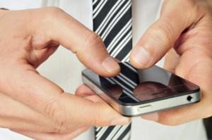 Depositphotos 22370589 xs 300x199 Text Smarter with Verizon Messages #VZWbuzz