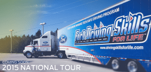 2015 tour v1 300x143 The Things I Think About: Parenting and Safe Driving #FordDriveSafe