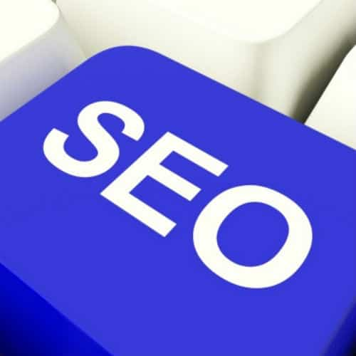 SEO-The-New-Way-Must-Replace-the-Old-Way1