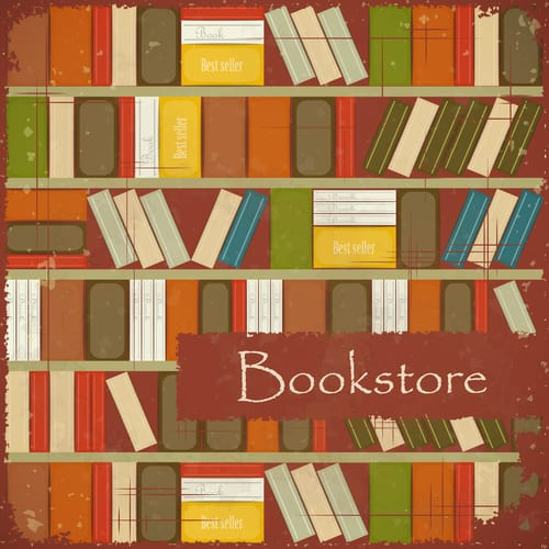 best business books for 2016